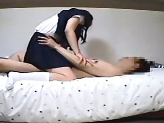 Asian college generalized fucked hardcore